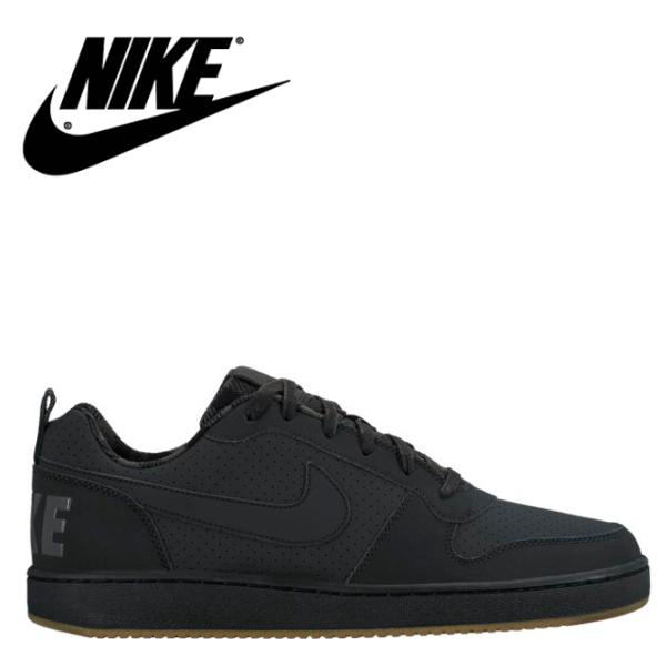 Reload of shoes  NIKE Mens sneakers coat Barlow row premium NIKE ... 599dafa1c