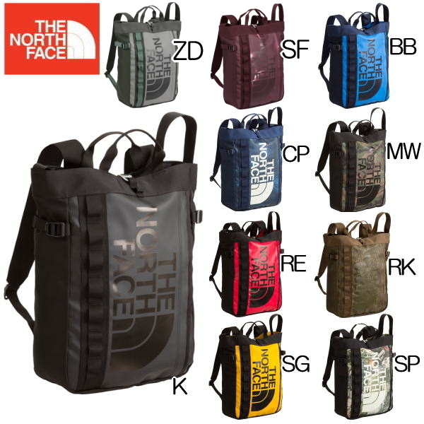 north fuseboxtt a reload of shoes rakuten global market the north face bc north face bc fuse box backpack at n-0.co