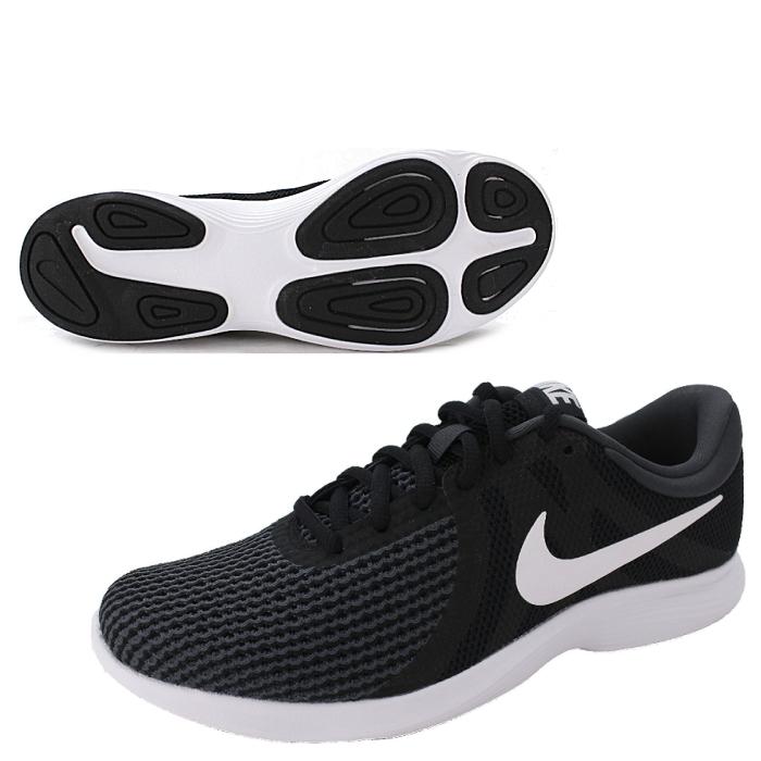 e78489586 Nike sneakers women revolution 4 running shoes NIKE WMNS REVOLUTION 4 908999