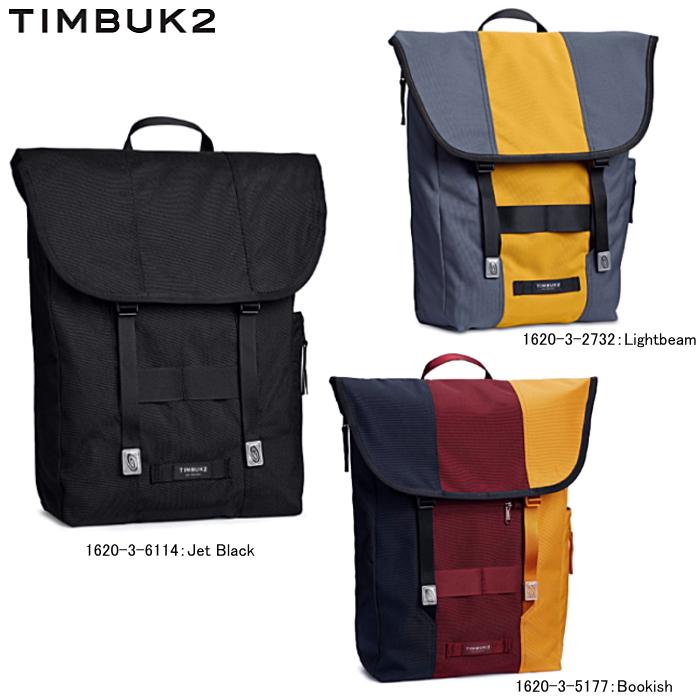ティンバック2 スウィグ バックパック リュック カジュアル バッグ メンズ レディース TIMBUK2 Swig 1620-3-2732 1620-3-5177 1620-3-6114