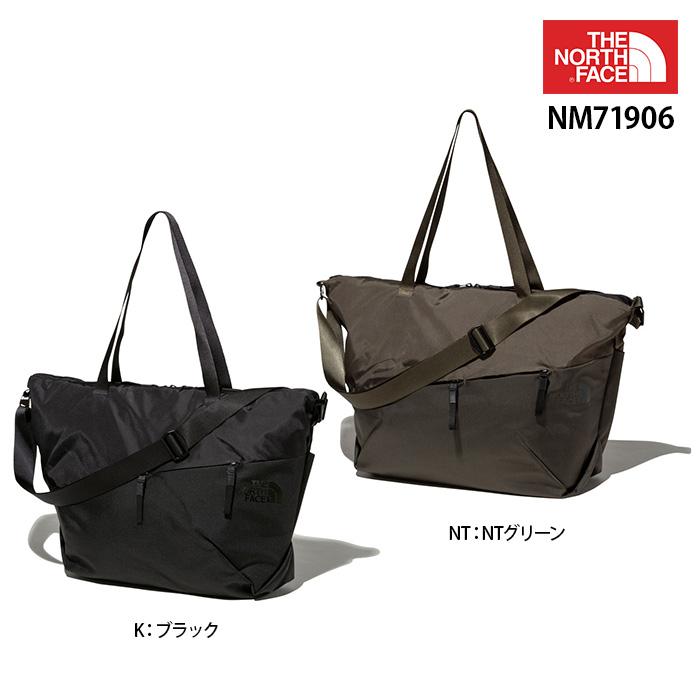 ノースフェイス トートバッグ bag メンズ レディース エレクトラトートL THE NORTH FACE Electra Tote - L NM71906