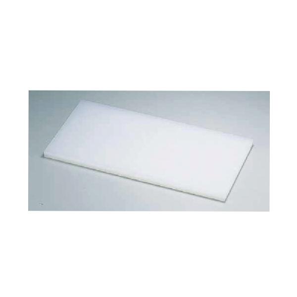 国内正規品 山県 K型 プラスチックまな板 AMN-08K10D15 限定品