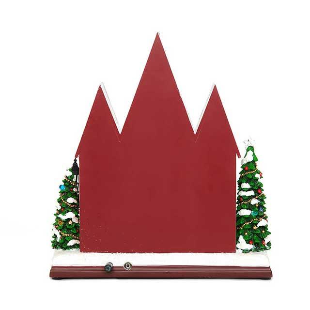 創価 学会 クリスマス