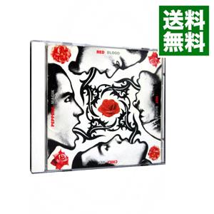 送料無料 卓抜 中古 ブラッド 特価品コーナー☆ シュガー セックス チリ マジック ホット ペッパーズ レッド