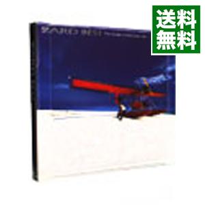送料無料 中古 ZARD BEST ストアー The Collection~軌跡 Single 人気の定番 スリーブケース付