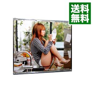 送料無料 中古 CD 新商品 新型 DVD BEST-second 即納 倖田來未 session-