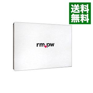 <title>送料無料 代引き不可 中古 リッチマン,プアウーマン DVD-BOX 邦画</title>