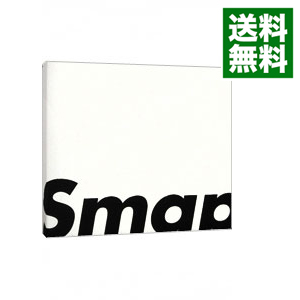卸売り 送料無料 中古 3CD 三方背ケース付 YEARS 初回限定仕様 初回限定 SMAP 25