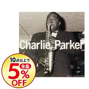 国内在庫 美品 10点購入で全品5%OFF 中古 ベスト パーカー オブ チャーリー