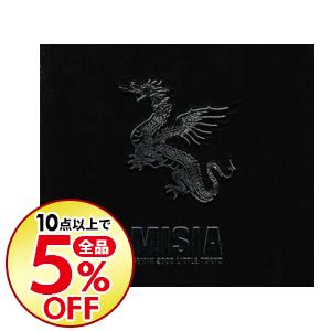 10点購入で全品5%OFF 中古 MISIA 2CD LITTLE 2000 REMIX 大規模セール 送料無料お手入れ要らず TOKYO