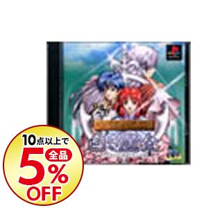 10点購入で全品5%OFF 中古 PS 超美品再入荷品質至上 The Legend 商店 3 Heroes もうひとつの英雄たちの物語 of 白き魔女