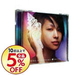 10点購入で全品5%OFF ランキングTOP10 中古 中島美嘉 限定モデル MUSIC