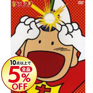 当店在庫してます! 【】とっても!ラッキーマンBOX2 / アニメ, アンジーソウル 12b71531