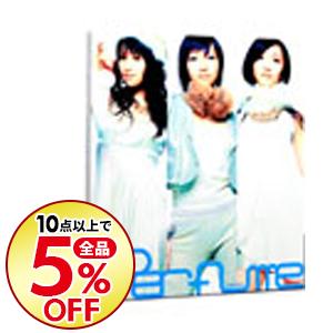 10点購入で全品5%OFF 中古 Perfume CD Perfume~Complete 大注目 DVD Best~ 春の新作シューズ満載