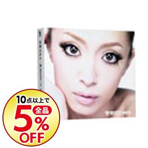 新作通販 10点購入で全品5%OFF 中古 浜崎あゆみ CD A BEST 2DVD 送料無料カード決済可能 2-WHITE-