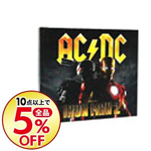 10点購入で全品5%OFF 中古 アイアンマン 2 デラックス バージョン オンライン限定商品 帯付 完全生産限定盤 秀逸 CD DVD DC AC