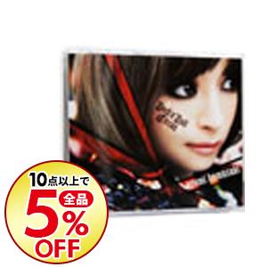 10点購入で全品5%OFF 中古 浜崎あゆみ 与え CD Circus DVD 初回限定仕様 Rock'n'Roll 贈物