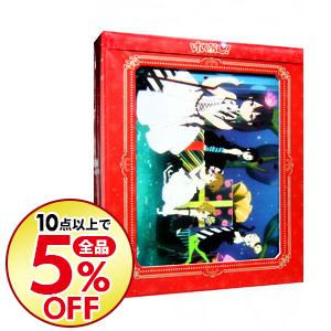 【中古】【Blu-ray】けいおん! Blu-ray Box 特典CD・ブックレット・ポストカードセット・カレンダー・三方背BOX付 / 山田尚子【監督】