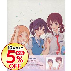 【中古】【Blu-ray】TARI TARI Blu-ray Disc BOX 初回限定版 描き下ろしBOX・ブックレット付 / 橋本昌和【監督】