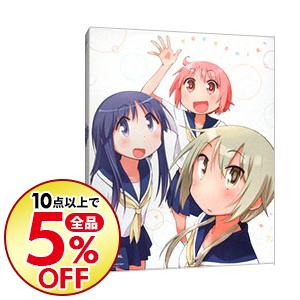 【中古】【Blu-ray】ゆゆ式 Blu-ray BOX / アニメ