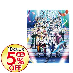 <title>送料無料 10点購入で全品5%OFF 中古 Blu-ray アイドリッシュセブン 通信販売 1st LIVE Road To Infinity BOX-Limited Edition- 特典Blu-ray 収納BOX フォトブック付 アニメ</title>