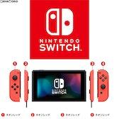 任天堂 マイニンテンドーストア限定 Nintendo Switch カラーカスタマイズ