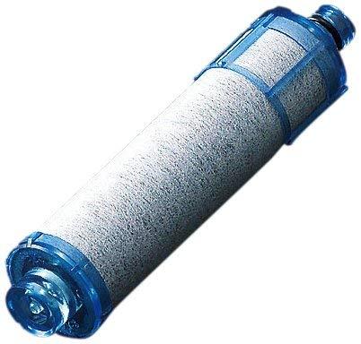 全国送料無料 追跡付きのクリックポストでお届けします LIXIL INAX トラスト JF-21 オールインワン浄水栓交換用カートリッジ 2020 高塩素除去タイプ リクシル 単品1本 5物質 イナックス