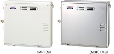 印象のデザイン UKB-AG470FMX(MP) AGシリーズ(水道直圧式) アビーナG コロナ 石油給湯器-住宅設備家電