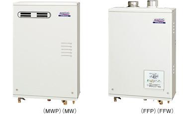 最高級 UKB-AG470FMX(MWP) AGシリーズ(水道直圧式) コロナ 石油給湯器 アビーナG-住宅設備家電