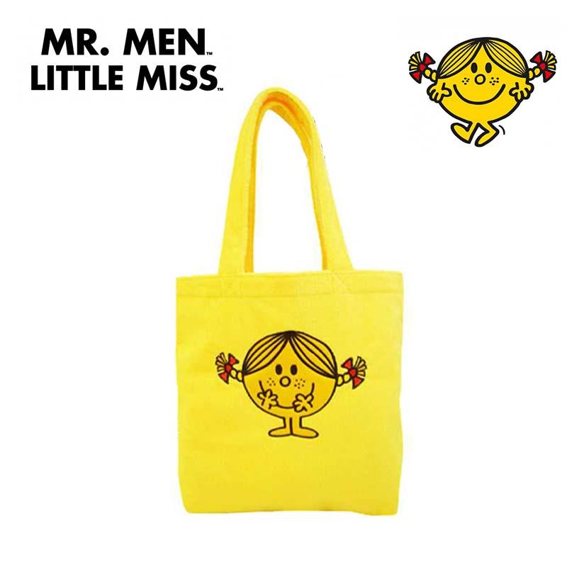 先生男性 & 小小姐桩先生男人小小姐手提包袋动漫动漫可爱包先生男人有点想念袋女士