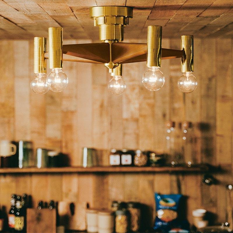 リンデント シーリングライト ペンダントライト 木製 ペンダントランプ 天井照明 ペンダント照明 北欧 ランプ インテリアライト レトロ おしゃれ ダイニング用