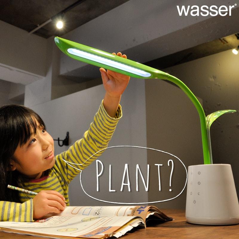 2個セット 目に優しい LEDデスクライト 子供用 キッズライト LED卓上ライト 電気スタンド デスクスタンド 卓上ライト デスクライト led 学習机 学習用 おしゃれ 調光 調色 ライト 照明 間接照明 スタンドライト テーブルライト テーブルスタンド 子供 プレゼント