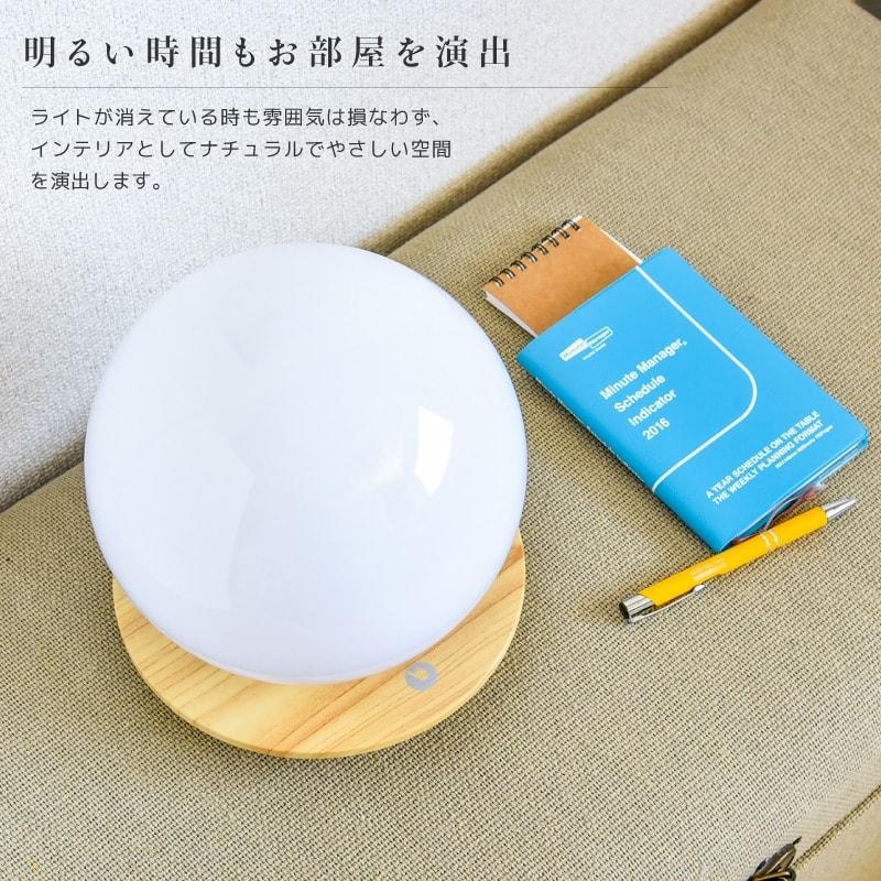 テーブルランプ テーブルライト LED ランプ ベッドサイド 読書灯 タッチセンサー 照明 間接照明 フロアライト 電気スタンド 卓上 寝室 子供 授乳灯 常夜灯 北欧 おしゃれ