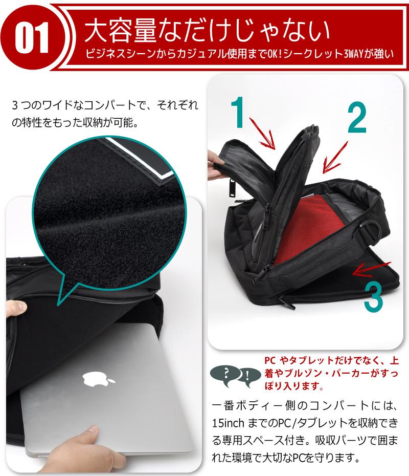https://shop.r10s.jp/rennkou-syouji/cabinet/04622905/05095885/05189493/imgrc0068563401.jpg