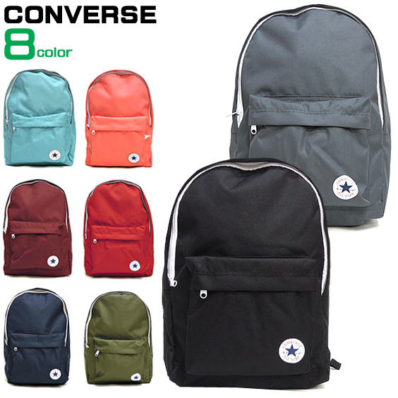 19d5794f9939 renovatio  CONVERSE backpack converse backpack ☆ converse backpacks ...