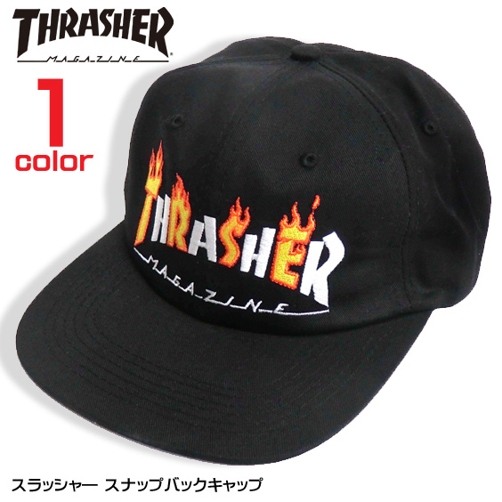 66143568a30 THRASHER cap logo embroidery snapback cap fire logos rusher hat fire logo  embroidery slasher magazine men skater thrasher magazine import product  number ...