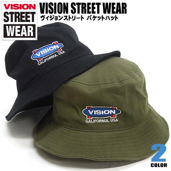 视觉的帽子视觉街穿斗式帽子 ★ 视觉服饰帽子前 sukeborogo 绣口音和圆滑。 出现在 kakkoyiba 桶帽子去随便使用。 ⇒ 视觉-309