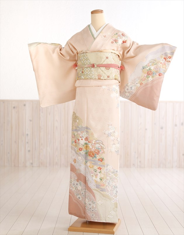 2020年入荷 高級訪問着きれいな色柄が着る人をさらに上品に見せます 七五三 入学式 結婚式 お宮参り 訪問着レンタル 卒業式 hw1422 着物レンタル 母 ママ 付下げ 誕生日プレゼント 訪問着フルセット おしゃれ kimono houmongi 753 2020 5%OFF お茶会 母親 卒園式 正絹 上品なピンクに慶び麗華と辻が花 人気 レンタル 粋