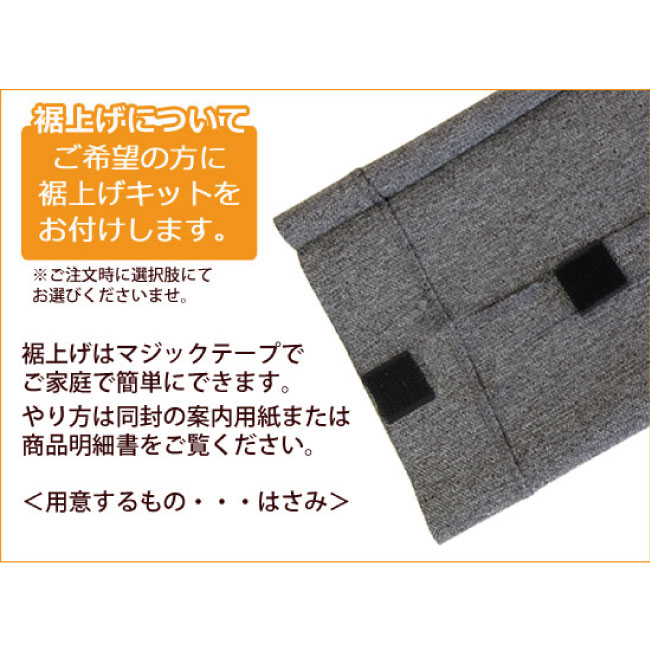81c0098fec893 楽天市場  レンタル  フォーマル子供服  子供スーツ  靴セット ...