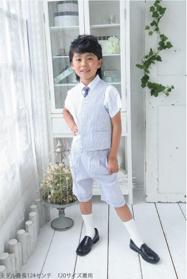 1ec50c9991d80 楽天市場  レンタル  こどもフォーマル服  子供スーツ  靴セット ...