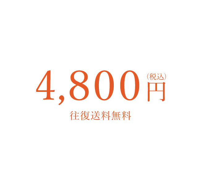 33a161c995bf9 楽天市場  レンタル  子供ドレスレンタル  靴セット  キッズ ...