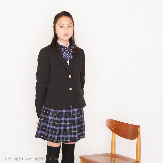 2abc23c2edaf1 楽天市場  レンタル  フォーマル子供服  子供スーツ  靴セット ...