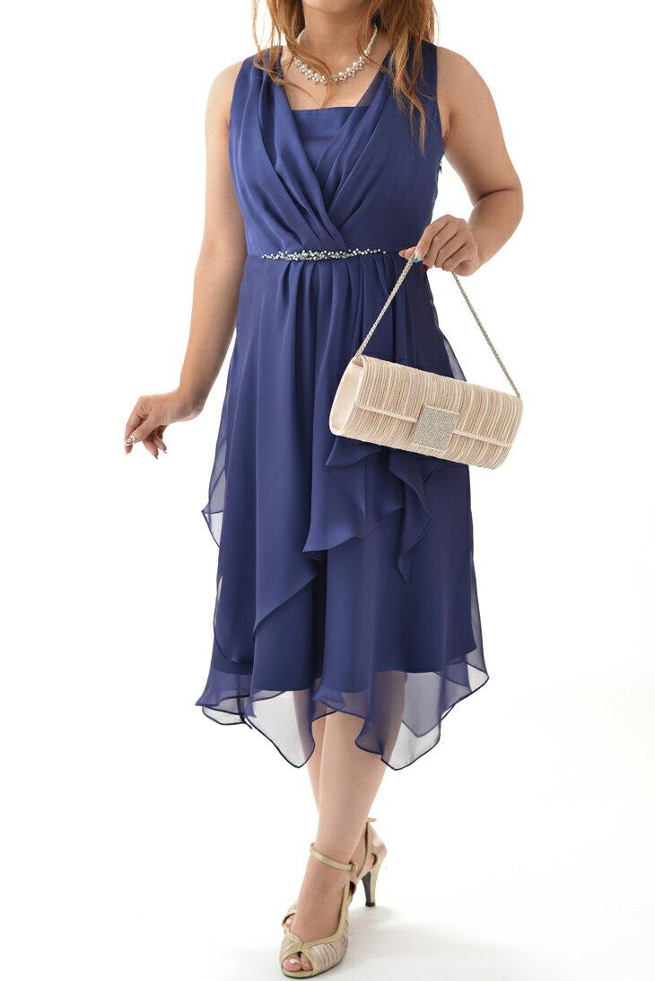 e73f124533fde レンタルドレス 結婚式 お呼ばれ 20代 30代40代 オンライン ドレス ...