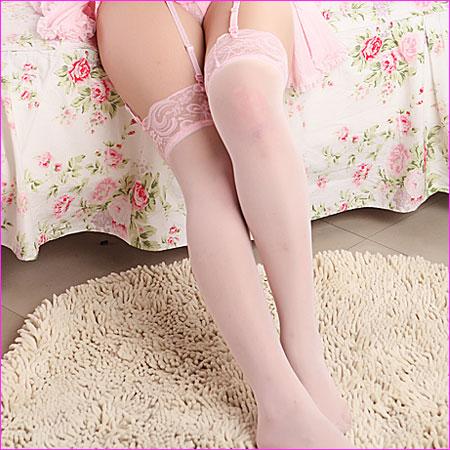 e1c59a21c ... Garters stockings