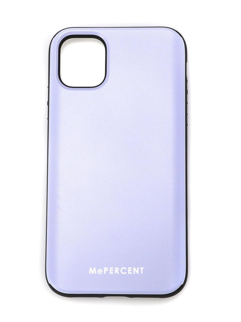 repipi armario キッズ ファッショングッズ レピピアルマリオ Me% Sミラーロゴマット11 iPhone11対応 奉呈 Fashion ホワイト ブラック ブルー Rakuten アクセサリー 評価 ベージュ 携帯ケース