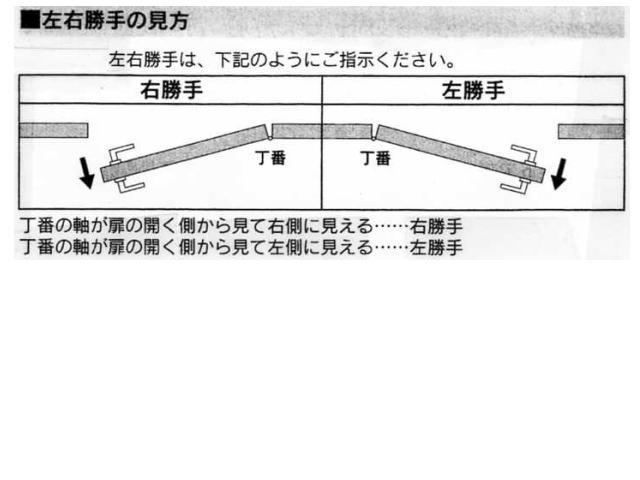 錠前メーカーゴール社(GOAL)関連商品>ディンプルシリンダーMXL本体セット