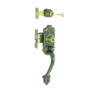 ミワロック特殊錠M-62(M62) (旧49)☆☆ミワ 美和 MIWA☆M-62☆ミワ 美和 MIWA☆☆ 玄関 ドア 扉 修理 補修 交換 部品 パーツ
