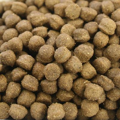 NATURES TASTE自然味道羊羔&鸭成犬~12kg▼m宠物食物狗狗成人鸸鹋油多重蛋白质
