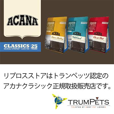 ○アカナクラシック クラシックレッド 11.4kg アカナファミリージャパン ▽t ペット フード 犬 ドッグ ドライ 総合栄養食