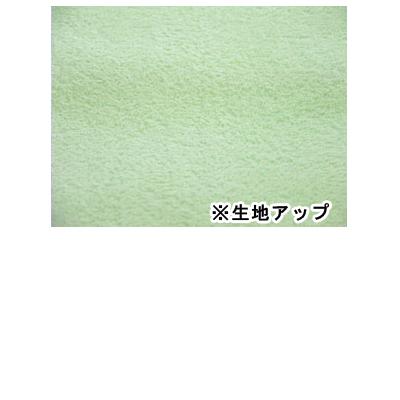 洗えるペットシーツ 防水タオル 2L グリーン ボンビ▼a ペット グッズ ドッグ キャット 犬 猫 トイレ シーツ スーパーワイド